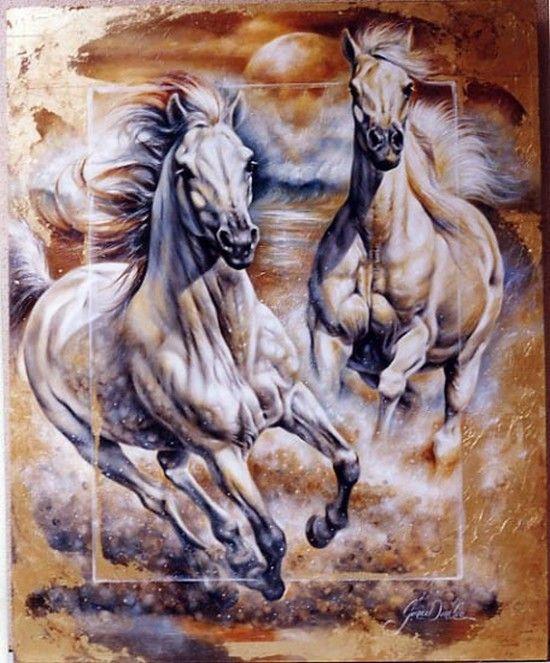 hebergeur d 39 image horses pinterest h star djur och husdjur och husdjur. Black Bedroom Furniture Sets. Home Design Ideas