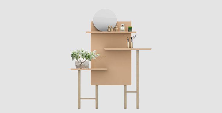 O Céu | My Design Agenda #interiordesign #interior #design #homedecor #londondesignfestival #tentlondon #londondesign