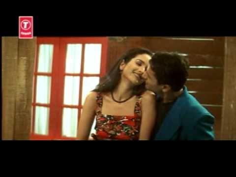 Ab Mujhe Raat Din ~ Sonu Nigam - http://music.ritmovi.com/ab-mujhe-raat-din-sonu-nigam/