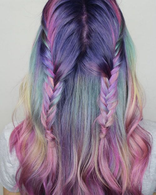Color Melting Ideas : Best 25+ Color melting hair ideas on Pinterest Color melting, Hair melt and Beige hair color