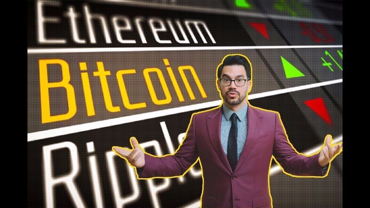 Will The Price of Bitcoin Bounce Back? #Segwit2X #bitcoin #btc #Crypto #blockchain #crypto #money #today #news #ethereum #market #lol #trading #luxurylife #Bubble #Breaking #Twitter #Models #Fitness #FitnessMotivation #FitnessModel