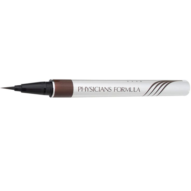 Physician's Formula brown and black $14