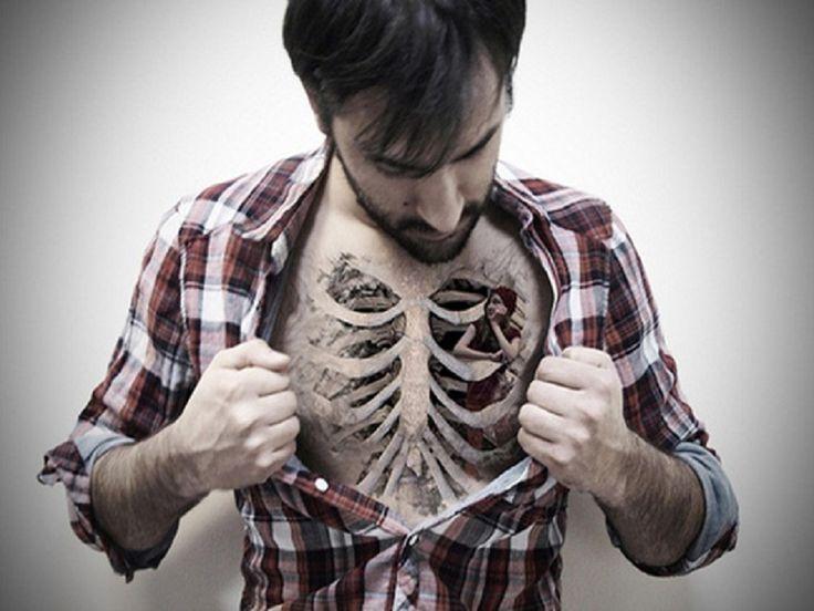 Tattooz Designs HD Tattoos Wallpaper HD Tattoos Pics HD Tattoos