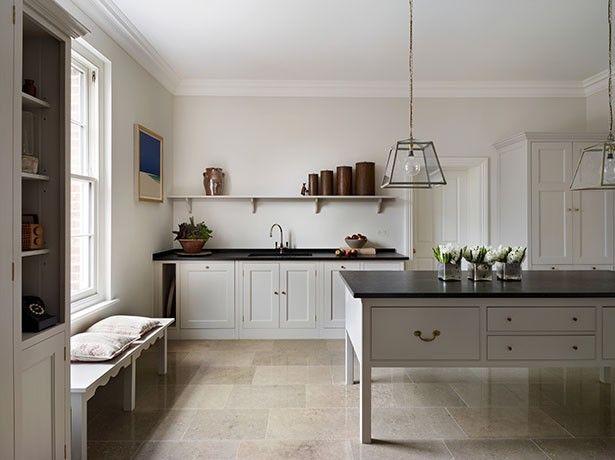 plain-english-modern-kitchen