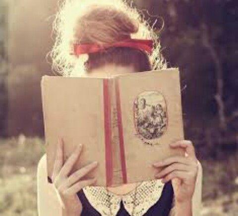 Libro *-*