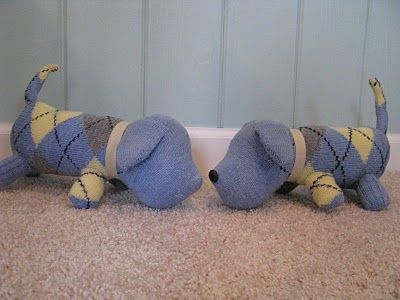 Sock Dog toyDogs Toys, Socks Dogs, Gift, Puppies, Socks Animal, Kids, Sewing Machine, Create Studios, Dogs Tutorials