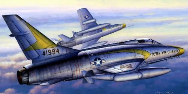 Best 25 Model Airplanes Ideas Only On Pinterest Rc