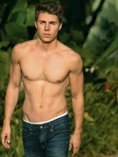 ~Nolan Gerard  Funk~Best Known As Collin Jennings  ~In Season 3's MTV Series Awkward & As -Cooper On Arrow..V''''''V