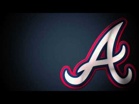 Atlanta Braves Tomahawk Chop *EXTENDED*    Best rally chant EVER!