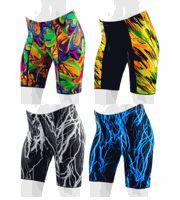 Women's Cycling Shorts, Padded Bike Shorts, large selection