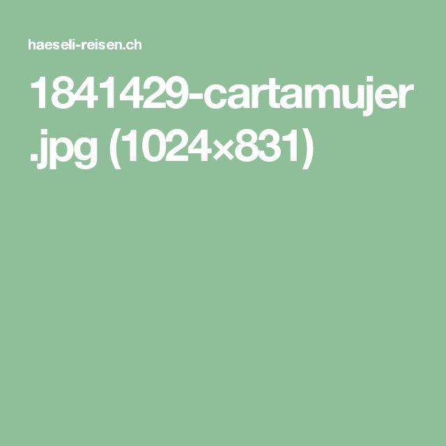 1841429-cartamujer.jpg (1024×831)