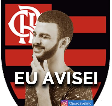 Figurinhas do Flamengo 2020 para WhatsApp - Memes em 2020 ...