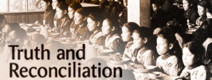 Please follow and like us: First steps to Truth & Reconciliation at Affinity Bridge What does Truth & Reconciliation mean? From the 1870s until 1996, over 150,000 Indigenous children in…