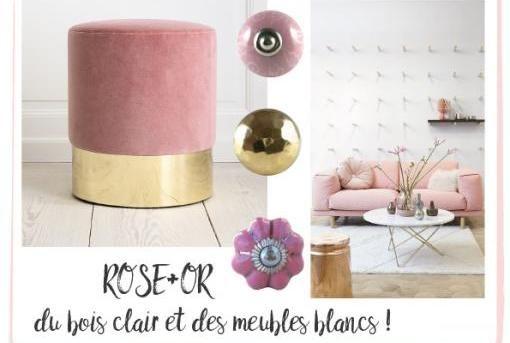1000 id es sur le th me poign es de tiroir sur pinterest style milieu du si - Boutons et poignees meubles cuisine ...