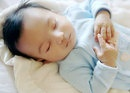 How much sleep does your child need? | BabyCenter