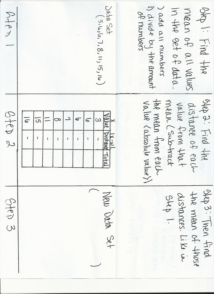 Punchline Algebra Book B 123 Answers