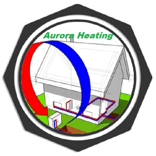 Aurora Heating is a family owned business having pool of highly skilled technicians who will solve your plumbing and heating related problems.