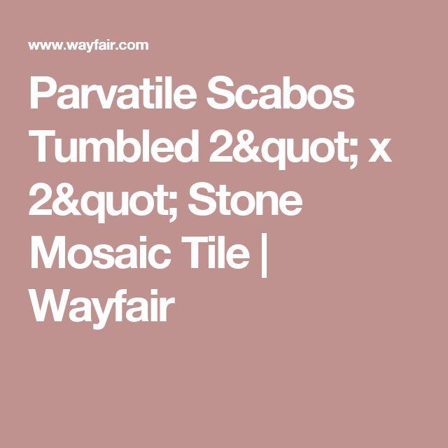 Natural Stone Tile  X  Parvatile