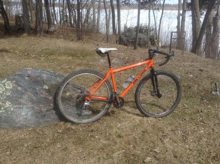 229 besten The Mountain Bike Life Bilder auf Pinterest ...