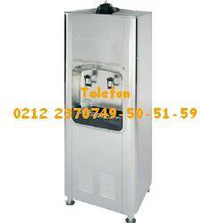 Tegra 50 Su Sebili Satışı 0212 2370749 Tamamı paslanmaz çelikten imalatı yapılmış Tegra 50 Tegra 40 su sebillerinin en ucuz fiyatlarıyla satış telefonu 0212 2370750
