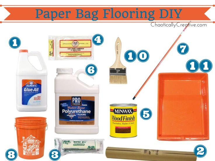 best 25 paper bag walls ideas on pinterest paper bag decoration paper bag flooring and make a paper bag