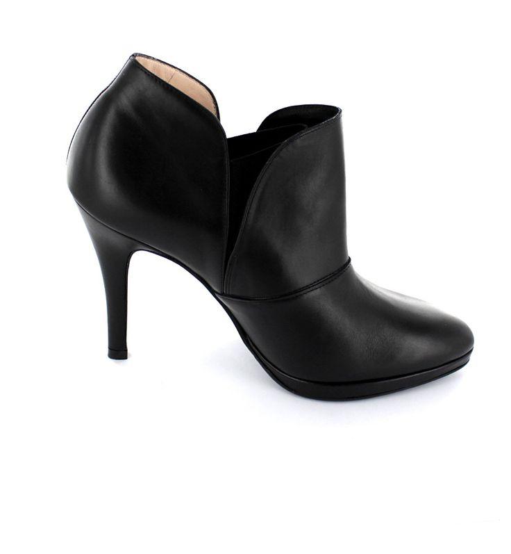 Peter Kaiser - Elegante Ankle Boots