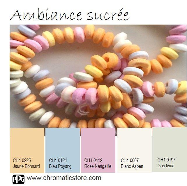 Très 72 best CHROMATIC - PASTEL images on Pinterest | Pastel, Colors  EL75