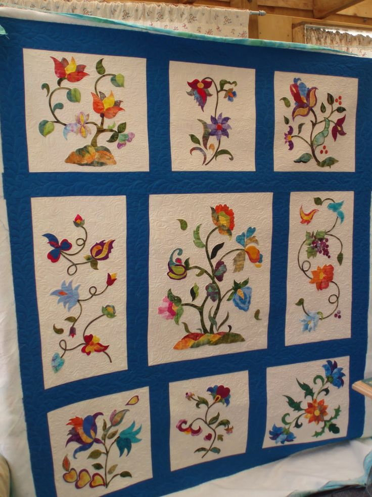 641 best Crewel / Jacobean embroidery, patterns and inspiration images on Pinterest Embroidery ...