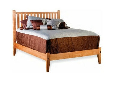 1000 Images About Gat Creek Furniture On Pinterest
