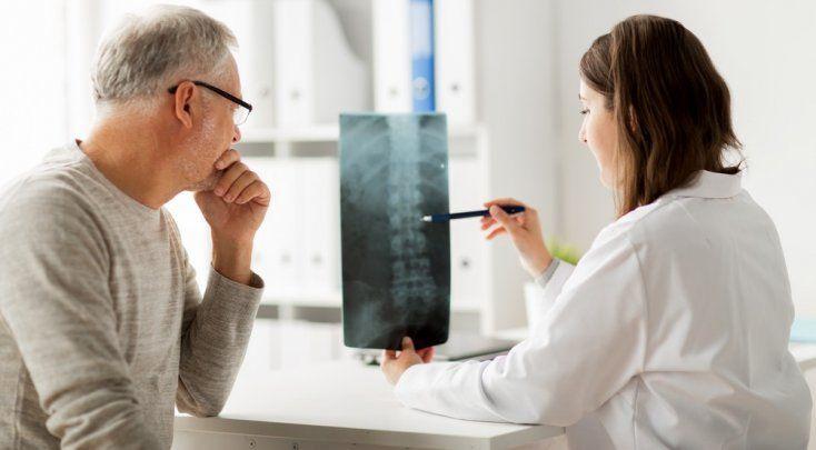 enfermedad renal datos