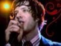 Ok Go- Get over it