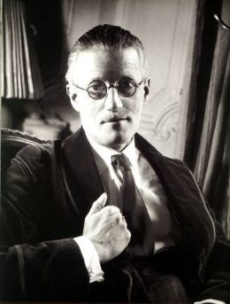 "He is considered to be one of the most influential writers of the twentieth century, and he is known for novels such as ""Ulysses"", ""A Portrait of the Artist as a Young Man"", and ""Finnegans Wake"". James Joyce is considered a major contributor to the development of the..."