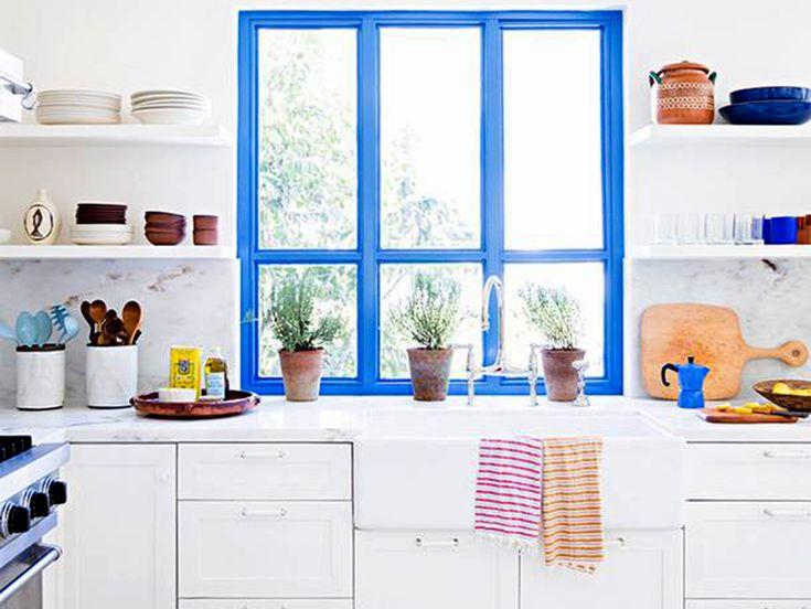combien coute la peinture d une maison peinture perle. Black Bedroom Furniture Sets. Home Design Ideas