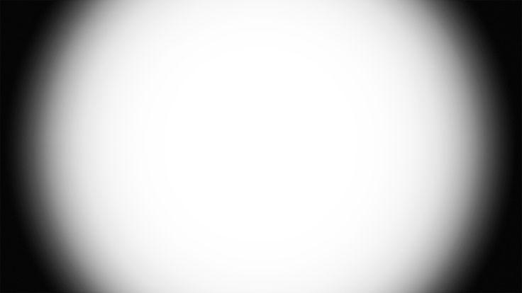 Image result for vignette