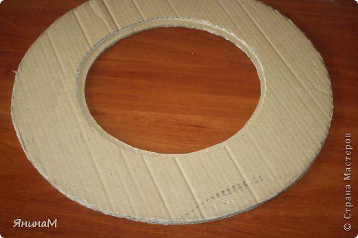Материалы и инструменты Поделка изделие Плетение Малюсенький МК Бумага газетная Трубочки бумажные фото 1