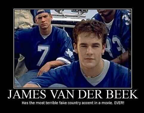 44 best images about Varsity Blues on Pinterest | Coyotes ...