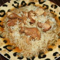 Crock Pot Chicken Terriyaki Recipe - CookEatShare