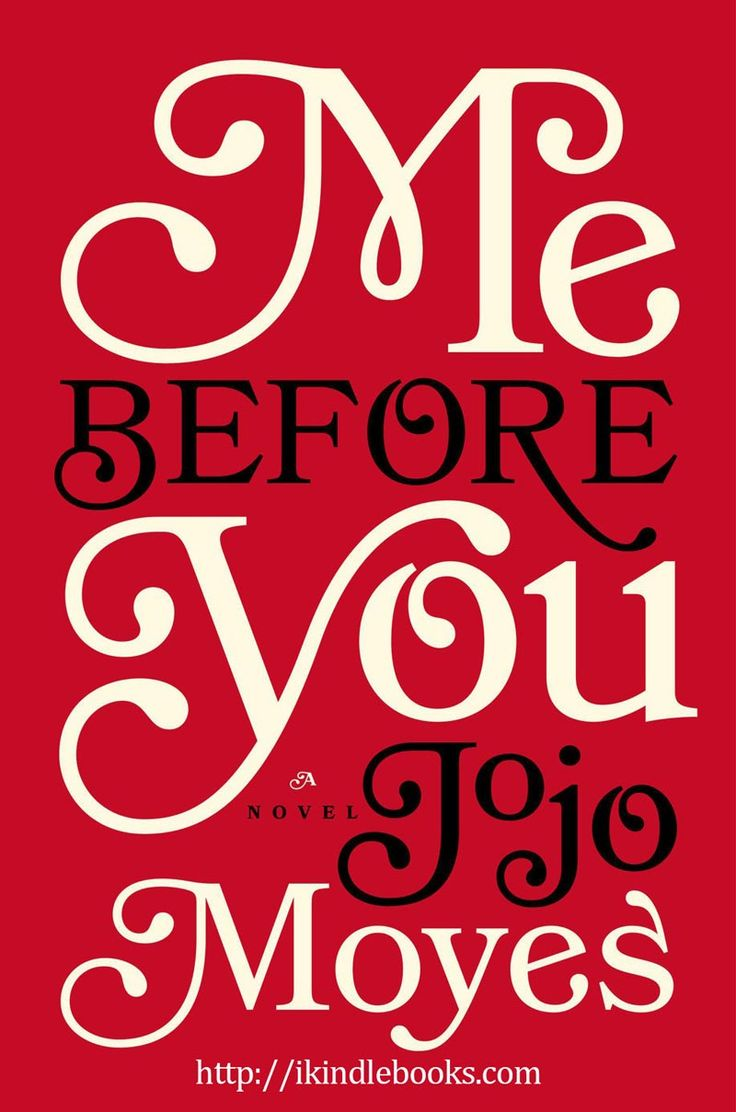 Me Before You ebook PDF/EPUB/MOBI/PRC/AZW3 free download. Author: Jojo Moyes