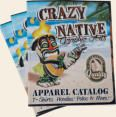 Crazy Naive Custom Printing – Graphics #screen #printed #t-shirts, #apparel, #digital #printing #stickers, #decals #labels, #business #cards, #brochures, #logo #design, #license #plates, #custom #signs, #banners http://alaska.remmont.com/crazy-naive-custom-printing-graphics-screen-printed-t-shirts-apparel-digital-printing-stickers-decals-labels-business-cards-brochures-logo-design-license-plates-custom-sign/  # Make a Payment or Pay an Invoice Online, Pay Pal Account Not Required. Welcome to…