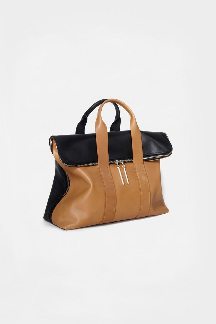 Collezione borse v73 primavera estate 2014 foto 6 40 bags - 31 Hour Bags Designer Handbags 3 1 Phillip Lim Official Site