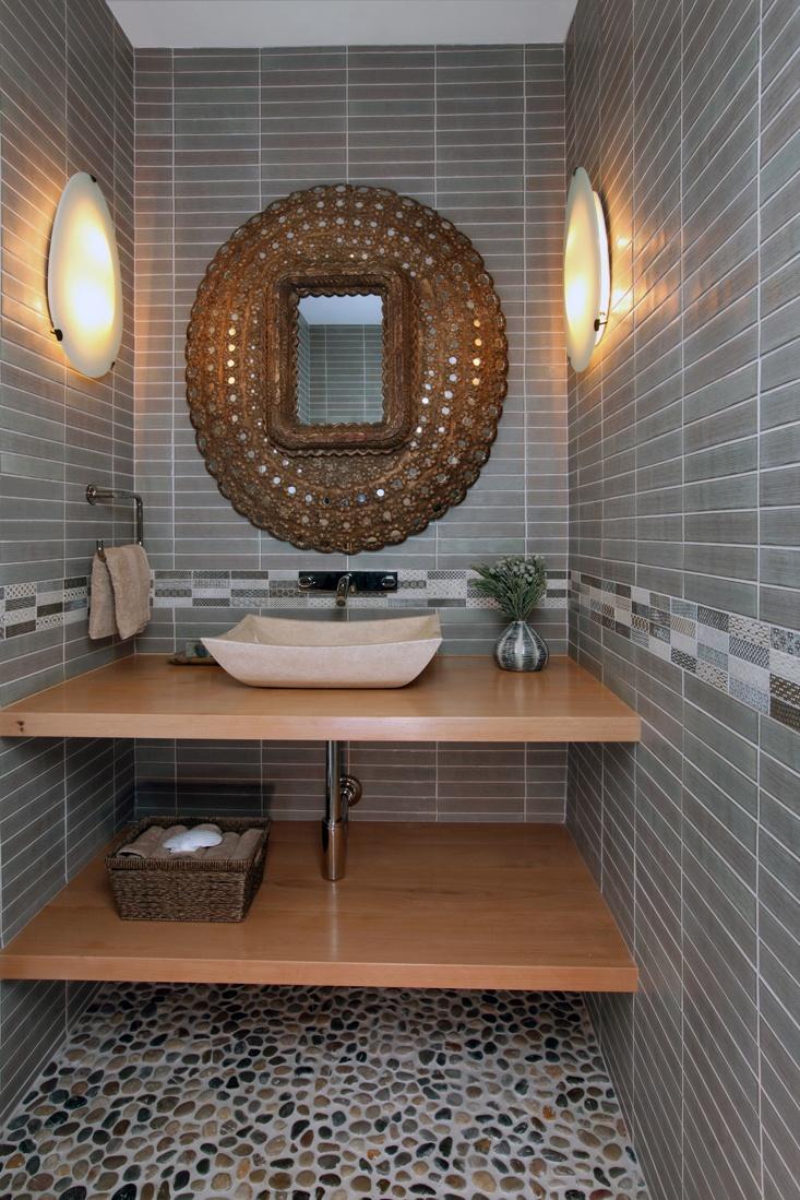 25 best inspiratie badkamers images on pinterest bathroom ideas