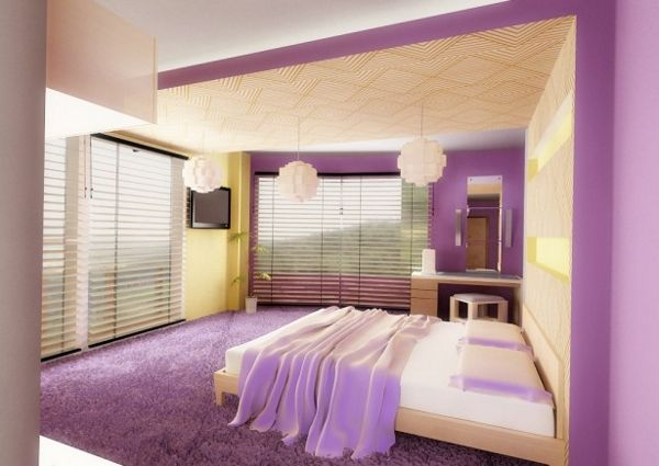 78 best Einrichtungs-/Dekoideen images on Pinterest Bedrooms