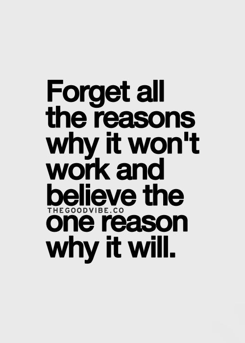 Inspiration Quotes Pinterest Quotes Inspirational Quotes Best Fight For What You Love Quotes