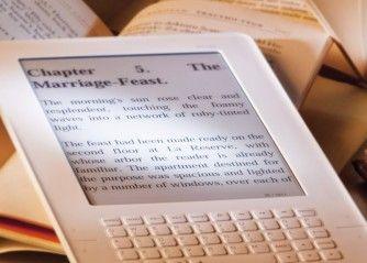 dTest: Test čítačiek elektonických kníh 2011 - Testy a recenzie výrobkov