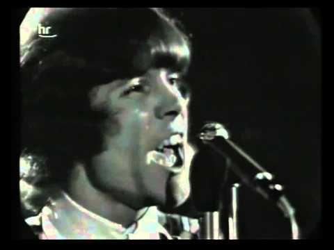 DAVE DEE, DOZY, BEAKY, MICK & TITCH  1966   1969