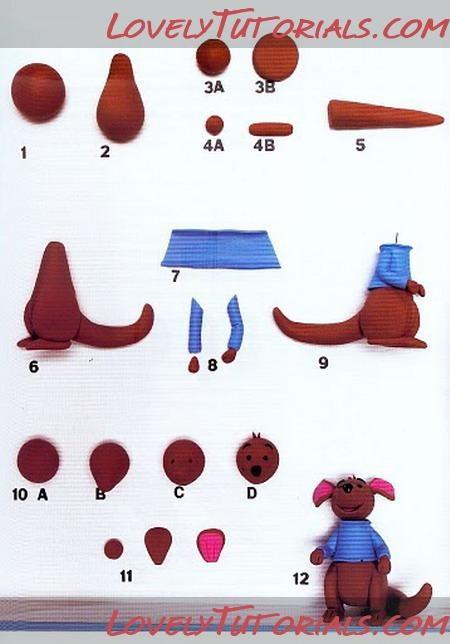 Название: Winnie the pooh met fimo 2(12).jpg Просмотров: 6 Размер: 512.7 Кб