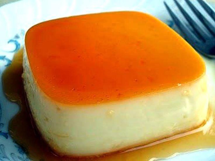 Passo a Passo do Pudim de leite Condensado na Marmitinha, veja como é fácil de fazer e vender. uma sobremesa deliciosa que todo mundo ama.