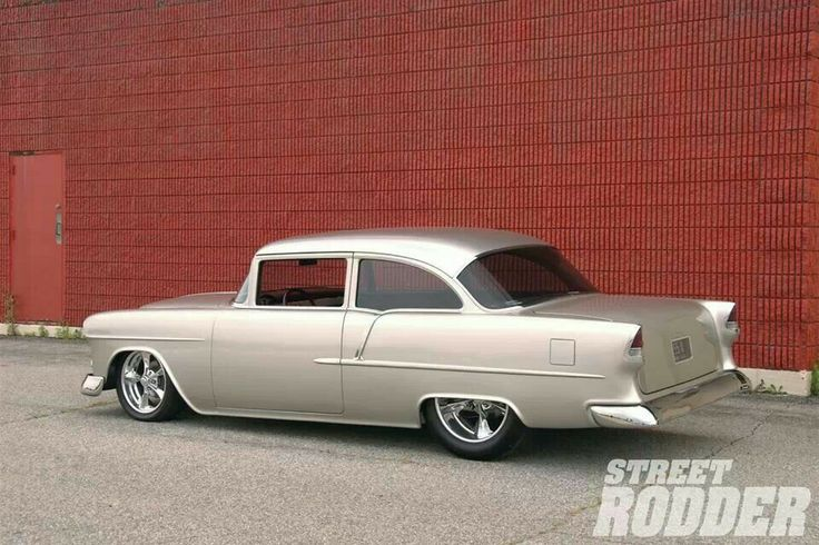 1955 chevy 210 pinterest for Carrelage 7 5 x 15