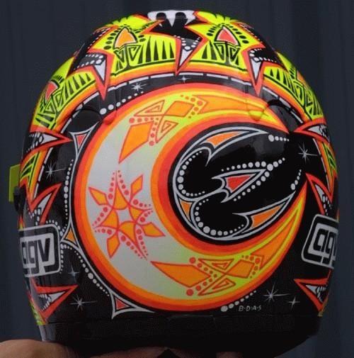 77 Best Rossi Helmets Images On Pinterest Motorcycle