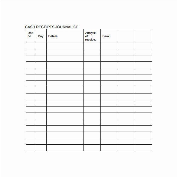 Simple Receipt Template Free New Sample Cash Receipt Template 21 Free Documents In Pdf Word Receipt Template Resume Template Free Template Free